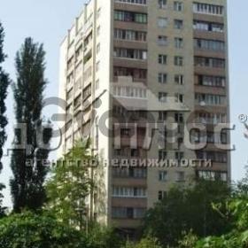 Продается квартира 1-ком 42 м² Мильчакова Александра