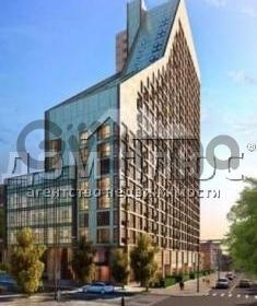Продается квартира 2-ком 79 м² Златоустовская