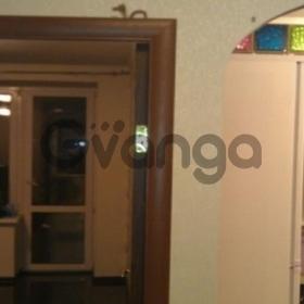 Сдается в аренду квартира 2-ком 45 м² Костякова Ул. 11/1, метро Тимирязевская