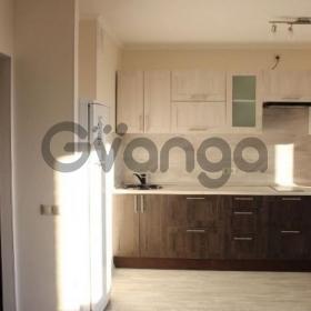 Сдается в аренду квартира 1-ком 45 м² Солнечная,д.1