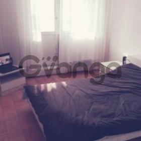 Сдается в аренду комната 3-ком 76 м² Пятницкое,д.35