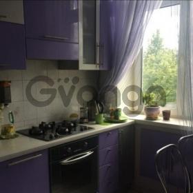 Сдается в аренду квартира 1-ком 60 м² Нагорная,д.28к1, метро Нагорная