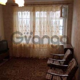 Сдается в аренду комната 4-ком 92 м² Барышиха,д.19, метро Митино