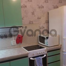 Сдается в аренду квартира 1-ком 39 м² Барышиха,д.42, метро Пятницкое шоссе