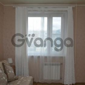 Продается квартира 2-ком 50 м² Александровка,д.1441, метро Речной вокзал