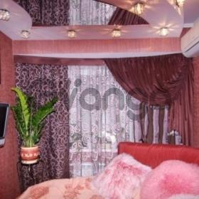 Продается квартира 3-ком 57 м² Березовая,д.448, метро Речной вокзал