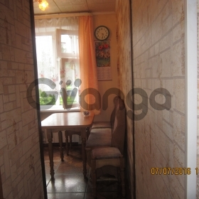 Продается Квартира 2-ком Ханты-Мансийский Автономный округ - Югра,  г Нижневартовск, ул Чапаева, д 21, кв 38