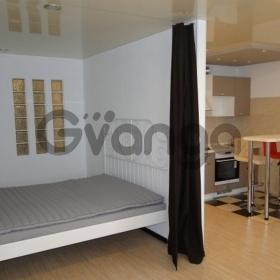 Продается квартира 1-ком 42 м² Туапсинская