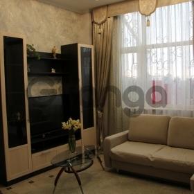 Продается квартира 3-ком 94 м² Альпийская