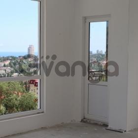 Продается квартира 1-ком 23 м² Донская ул.