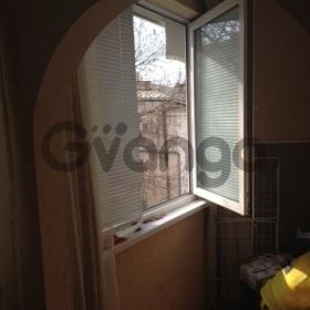 Продается квартира 1-ком 25 м² Санаторная ул.