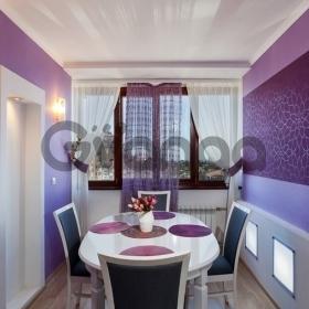 Продается квартира 4-ком 130 м² Учительская