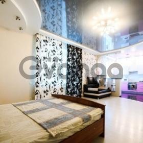 Продается квартира 2-ком 42 м² Депутатская ул.