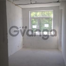 Продается квартира 3-ком 20 м² Волжская