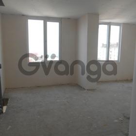 Продается квартира 2-ком 43 м² Чкалова