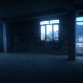 Продается квартира 2-ком 51 м² Фадеева