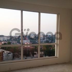Продается квартира 2-ком 48 м² Российская