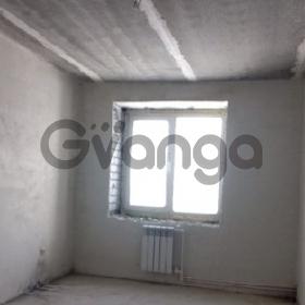 Продается квартира 1-ком 30 м² Плеханова