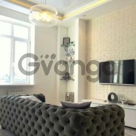 Продается квартира 2-ком 65 м² Плеханова