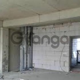 Продается квартира 1-ком 21.6 м² Волжская