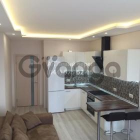Сдается в аренду квартира 2-ком 58 м² ул. Драгоманова, 40е, метро Позняки