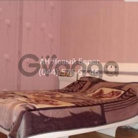 Сдается в аренду квартира 2-ком 69 м² ул. Забилы Виктора, 5, метро Демиевская