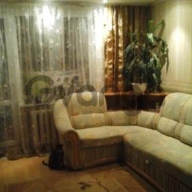 Продается квартира 1-ком 33 м² Сиреневый