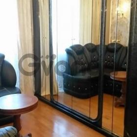 Сдается в аренду квартира 2-ком 60 м² Мурановская Ул. 13, метро Бибирево