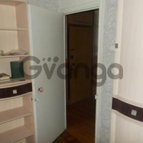 Сдается в аренду квартира 3-ком 56 м² Красная,д.180