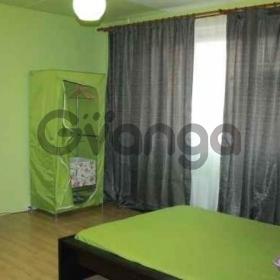 Сдается в аренду комната 3-ком 63 м² Совхозная,д.27
