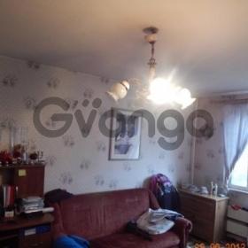 Сдается в аренду квартира 1-ком 38 м² Чертановская,д.61к1, метро Янгеля Академика