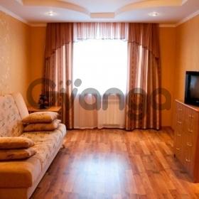 Продается квартира 2-ком 79 м² Юбилейная