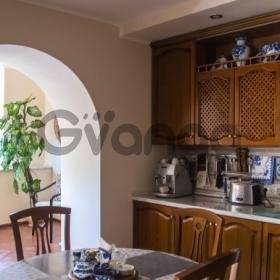 Продается квартира 3-ком 109 м² Бытха