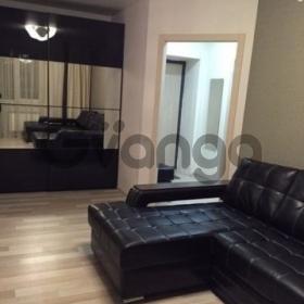 Продается квартира 1-ком 36 м² переулок Дагомысский