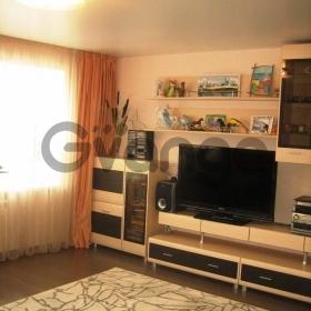 Продается квартира 2-ком 76 м² Донская