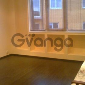 Продается квартира 1-ком 34 м² Фадеева
