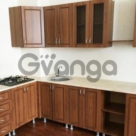 Продается квартира 2-ком 46 м² Рахманинова