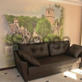 Продается квартира 2-ком 50 м² Красноармейская