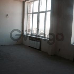 Продается квартира 1-ком 34 м² Учительская 5