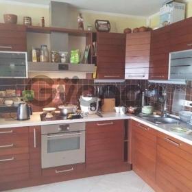Продается квартира 2-ком 105 м² Амосова Николая ул., д. 4
