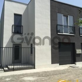 Продается дом 4-ком 155 м² Садовая ул., д. 4