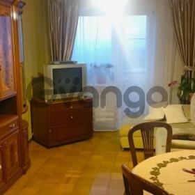 Сдается в аренду квартира 3-ком 78 м² Пятницкое,д.23, метро Митино