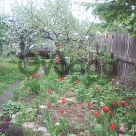 Продается дом 3-ком 57 м² деревня Ликино