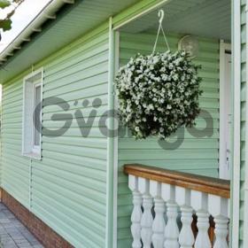 Продам сайдинг (наружная облицовка зданий) в Луганске