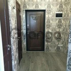 Сдается в аренду квартира 2-ком 50 м² Институтская,д.2а