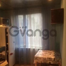 Сдается в аренду квартира 3-ком 60 м² д.2к1 , метро Янгеля Академика