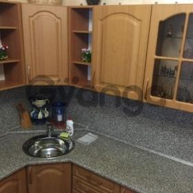 Сдается в аренду квартира 1-ком 42 м² Липецкая,д.15к1, метро Орехово