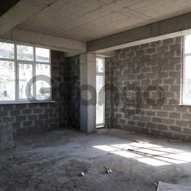 Продается квартира 1-ком 30 м² Голенева