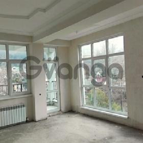 Продается квартира 1-ком 35.1 м² Сухумское шоссе