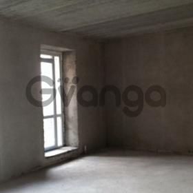 Продается квартира 3-ком 54 м² Пионерская